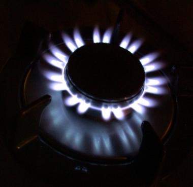 Gaspreise vergleichen lohnt sich