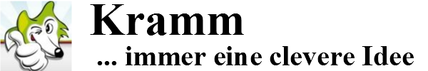Thomas Kramm