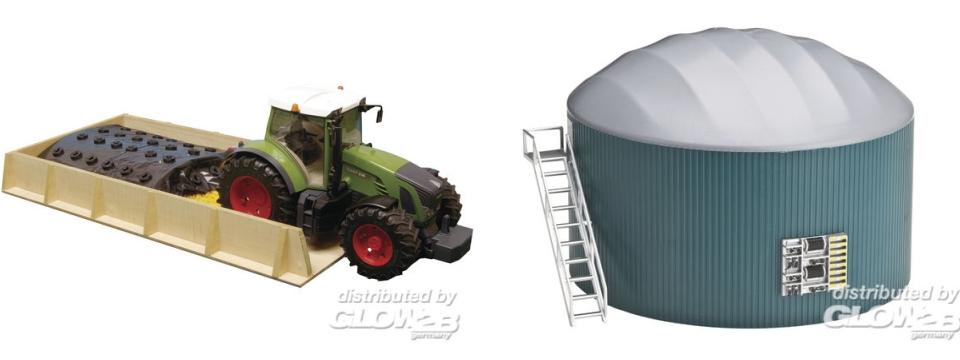 biogas_fahrsilo