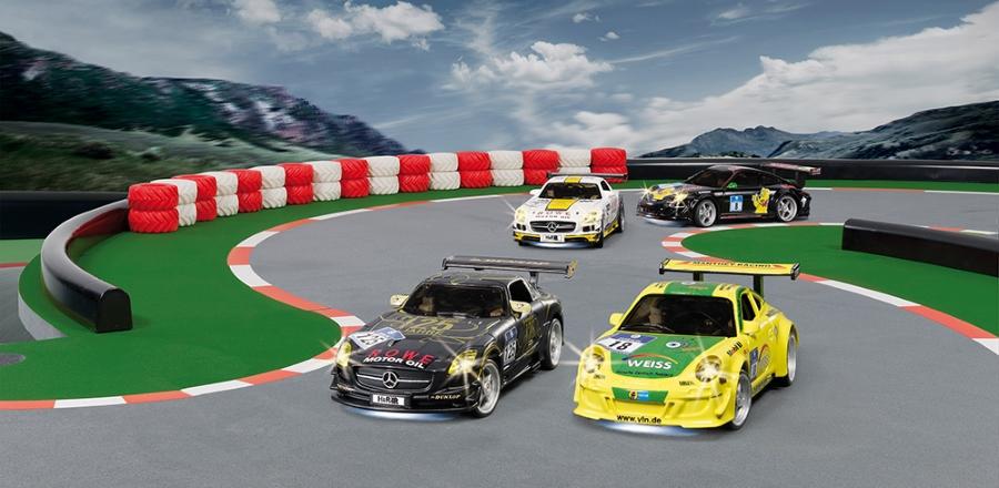 siku_racing_900
