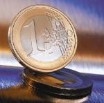3 Euro geschenkt