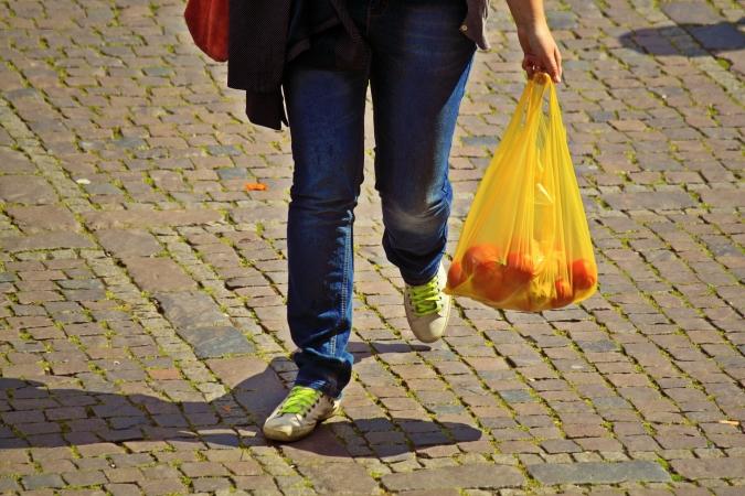 plastiktüte_einkaufen