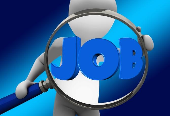 Wir suchen eine Mitarbeiterin in Bockenem